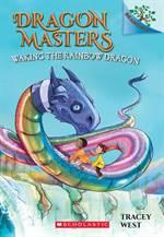 Dragon Masters 10: ...