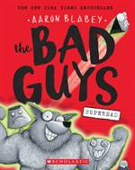 The Bad Guys 8: Th ...