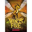 Wings of Fire 12 T ...