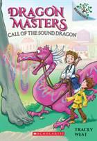 Dragon Masters 16  ...