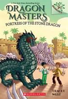 Dragon Masters 17  ...