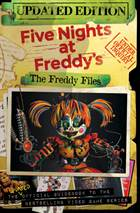 Five Nights at Fre ...