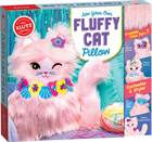 Sew Your Own Fluff ...