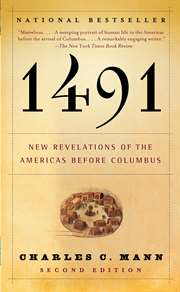 1491 (Second Editi ...