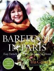 Barefoot İn Paris: ...