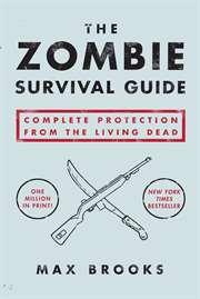 The Zombie Surviva ...