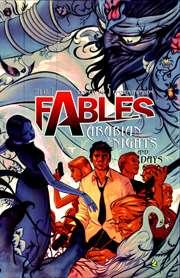 Fables Vol. 7: Ara ...