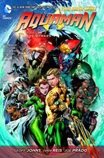 Aquaman 2: The Oth ...