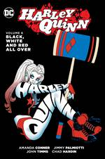 Harley Quinn 6: Bl ...