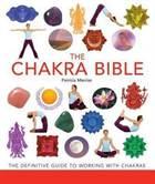 Chakra Bible The D ...