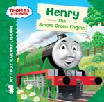 Thomas & Friends:  ...