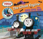 Thomas & Friends:  ...