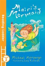 Mairi's Mermaid (R ...