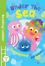 Under the Sea (Rea ...