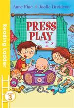 Press Play (Readin ...