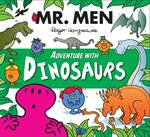 Mr. Men Adventure  ...
