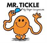 Mr. Men: Mr. Tickl ...