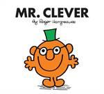 Mr. Men: Mr. Cleve ...