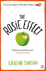 The Rosie Effect ( ...