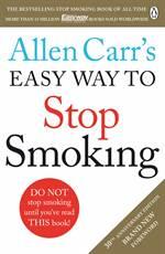 Allen Carr's Easy  ...