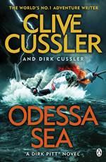 Odessa Sea (Dirk P ...