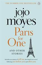 Paris For One and  ...
