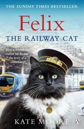 Felix the Railway  ...