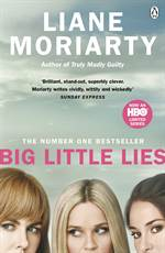 Big Little Lies (M ...