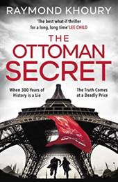 The Ottoman Secret ...