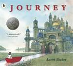 Journey (Journey T ...