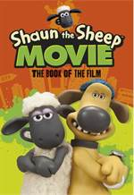 Shaun the Sheep Mo ...