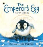 The Emperor's Eggs ...