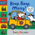 Beep Beep Maisy! ( ...
