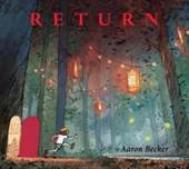 Return (Journey Tr ...