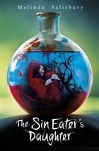 The Sin Eater's Da ...