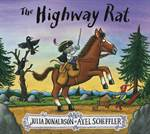 The Highway Rat