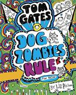 DogZombies Rule -  ...