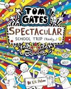 Tom Gates - Specta ...