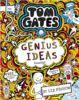 Genius Ideas Mostl ...