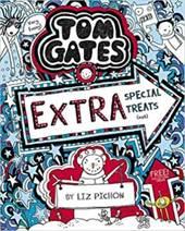 Tom Gates Extra Sp ...