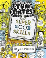 Tom Gates Super Go ...