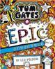 Tom Gates 13: Tom  ...