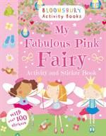 My Fabulous Pink F ...
