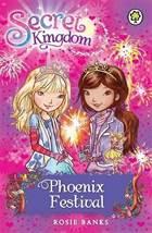 Phoenix Festival ( ...