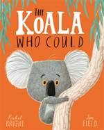 The Koala Who Coul ...