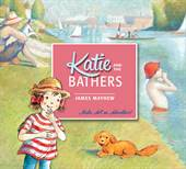 Katie And The Bath ...