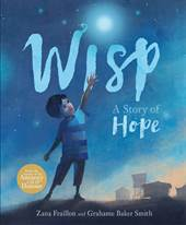Wisp: A Story Of H ...