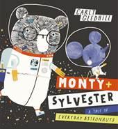 Monty and Sylveste ...