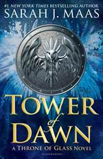 Tower of Dawn (Thr ...