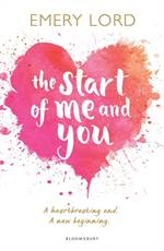 The Start of Me an ...